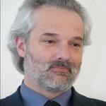 Johannes Stecher